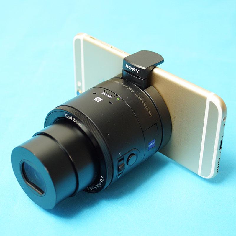 DSC-QX100-3
