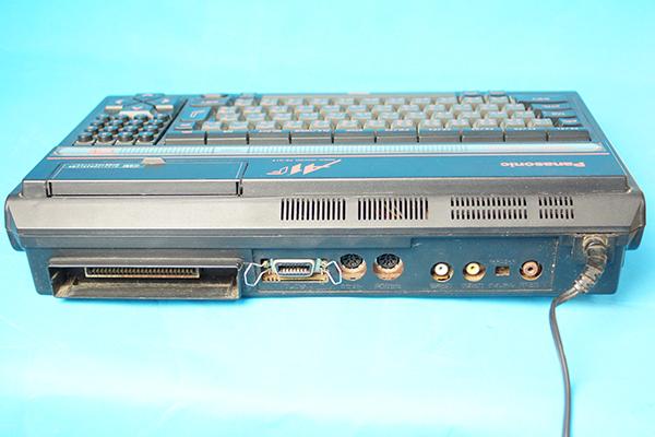 FS-A1F-4