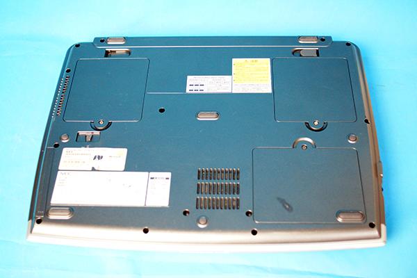 LC900-4