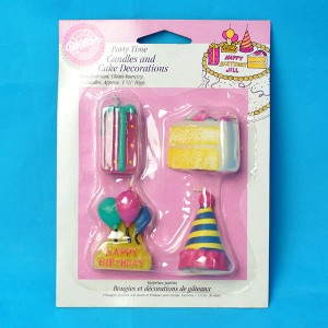 PARTY-CANDLE-2811-860