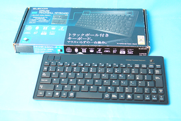 TK-FDP021BK-1